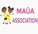 Maua Association