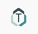 Trevis Security Services