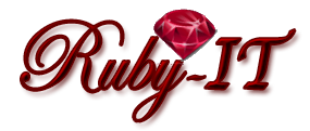 Ruby-IT